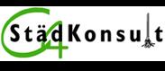 C4stadkonsult Företagsstädning Hemstädning Fönsterputs Kristianstad Hässleholm